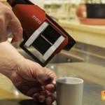 Time for a Nespresso Killer? il Tiro Espresso Gun   Gadgets I lust for   Scoop.it