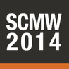 Stratégies de contenu - #SCMW2014