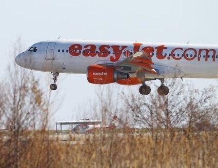 Easy Jet doit ouvrir trois nouvelles lignes au départ de Nice   Côte d'Azur Tourisme   Scoop.it