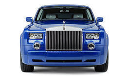 Exclusive Heathrow Limousine Rental Service | Highly Customized London Limo Service Online | Scoop.it