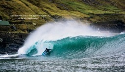 Surfing in the Faroes | News on the World from a Nordic view | Scoop.it
