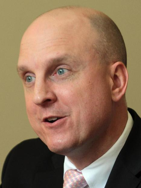 R.I. education commissioner: Make public schools like charters | NASSP in the News | Scoop.it