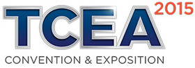 TCEA 2016 Convention & Exposition | Information Powerhouses | Scoop.it
