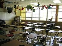 The Blog Teacher: Presença na web, comunicar com os alunos | MyScoopIt | Scoop.it