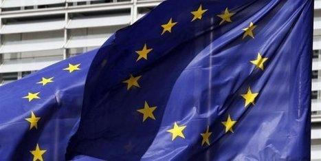 La Région s'apprête à financer les 1ers dossiers locaux sur fonds ... - Objectif Languedoc Roussillon (Blog)   Fonds Social européen   Scoop.it