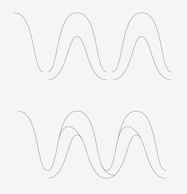 Logo Design Process and Walkthrough for Vivid Ways | Adobe Illustrator | Scoop.it