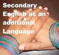 Reading Learning Platform ::: LEARNING ZONE ::: Equality Achievement and Languages ::: EAL Secondary * | EAL | Scoop.it
