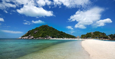 Thailand 5 Days Holiday Packages | Holidays in Abroad | Scoop.it