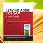 Book Review: Leaving ADDIE for SAM Field Guide, by Richard Sites and Angel Green by Jennifer Neibert | Tecnología Educativa e Innovación | Scoop.it