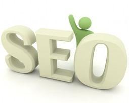 10 OnPage SEO Google Ranking Tips | Seo ( Google ranking & seo consultant) | Scoop.it