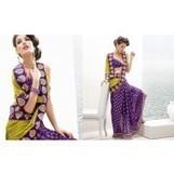 Saree   Designer sarees   Online saree shopping   Indian wedding sarees   ewebplace.com   ewebplace: gifts from india   Scoop.it