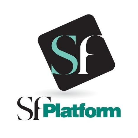 Kickstarter Clone Script - SF Platform - Agriya | Kickstarter Clone Script, kickstarter clone, kickstarter software,kickstarter platform | Scoop.it