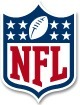 NFL Players to Attend Music Business Boot Camp...[What an Employer !]... | ...Music Business News... | Scoop.it
