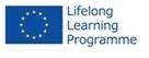 TransCert   Trans-European Voluntary Certification for Translators   MétaTraduction   Scoop.it