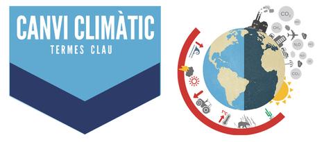 Els termes més rellevants del #canviclimàtic | #CanviClimàtic al dia | Scoop.it
