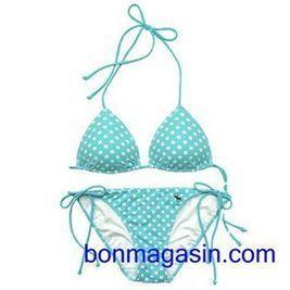 Accumulation déclaré Concernant Maillot De Bain Calvin Klein Homme Pas Cher   bonmagasin2014   Scoop.it