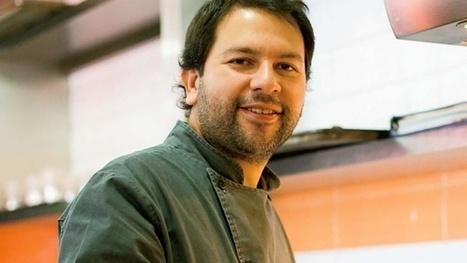 El Pujol, el lugar 20 de los mejores restaurantes; Biko sale de la lista - ReservaMesa.travel | Reservarestaurantes.com | Scoop.it