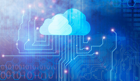 Staying Competitive With Cloud Computing | #ICT news #Cloud #Management #BYOD #BigData #Social Media #Technologies | Scoop.it