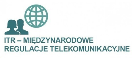 Ministerstwo Administracji i Cyfryzacji | Internet Society (ISOC) in Canada | Scoop.it
