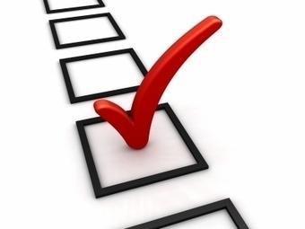 FAFSA Checklist - Fastweb   College Access   Scoop.it
