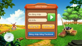 Tải Game thị trấn vui vẻ cho Android APK, Java | Tải Game gopet Online | Scoop.it