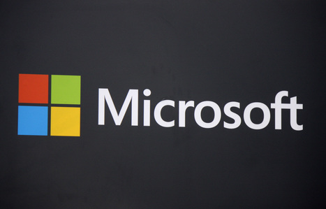 Pound plunge and Brexit forces Microsoft price hike | Future Technology | Scoop.it