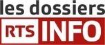Indécis sur l'initiative 1:12, les Suisses diraient oui à la vignette à 100 francs | Fiscalité familiale et modes de garde - le dossier | Scoop.it