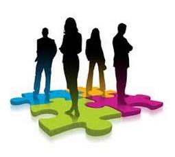 Les quotas sont-ils la solution pour plus de femmes dans les Conseils d'administration ? | Leadership au Féminin à développer et soutenir! | Scoop.it