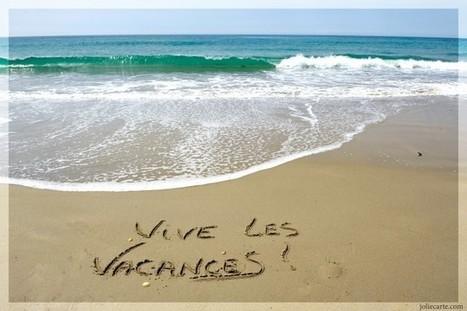 Actualité SEO : que s'est-il passé cet été ? - Actualité Abondance | LaLIST Veille Inist-CNRS | Scoop.it