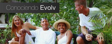 Evolv Health y Dunza Global y las Proyecciones para el 2013 - Red de Mercadeo | Evolv-HealthLatinos | Evolv Health | Scoop.it