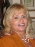 Nuestros docentes: Sandra Verde.   MAESTRIAS ONLINE ...   Aprendizaje combinado   Scoop.it