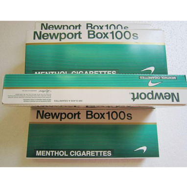 Buy 60 Cartons Newport 100s Cigarettes Worldwide Free Shipping | newportcigarette | Scoop.it