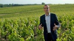 L'ombre d'un doute en replay | Vidéo en streaming sur francetv pluzz | News du vin par le Château la Levrette | Scoop.it
