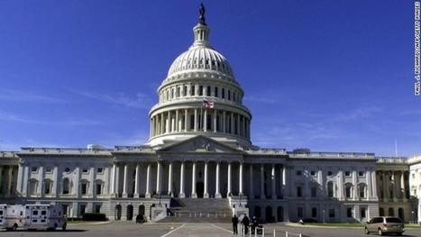 Extending unemployment benefits stumbles in Senate | Better_Politics | Scoop.it