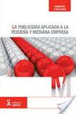 La publicidad aplicada a la pequeña y mediana empresa | Medios de planeación y compra – Alianza Superior | Scoop.it