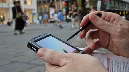 Mobile learning, estudiar ya no tiene fronteras | Tecnología móvil | Scoop.it