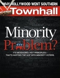 Freedom of Speech : News, Articles, Videos & Pictures - Conservative Townhall | first amendment freedom of speech | Scoop.it