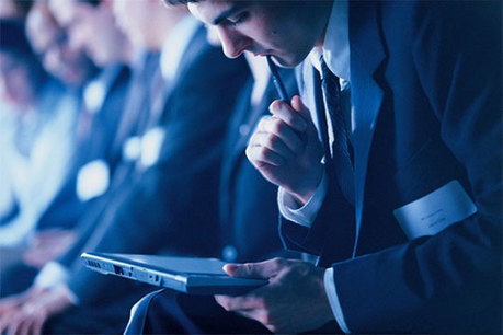 10 Things To Consider When Implementing A BYOD/MDM Strategy | BCW | Mobile only | Scoop.it