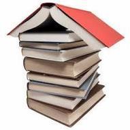 Investigación Educativa - Alianza Superior | Investigación Educativa | Scoop.it