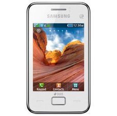 Buy Samsung S5222 Star 3 Duos White Online in India - Price, Feature & Review   SBC   Mobile Phones   Scoop.it