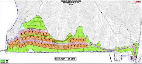 Ventura County Reporter - Hillside development planned in Ventura | What's going on in the world? | Scoop.it