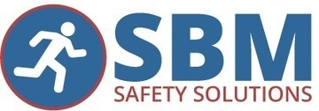 Vibration Services | sbmsafetysolutions.co.uk | Workplace Health and Safety | Scoop.it