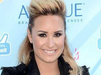 Demi Lovato viene a México | MUNDO 52 | Música | Scoop.it