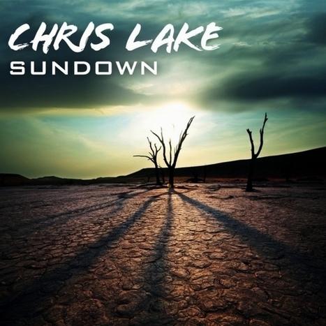 Chris Lake - Sundown csengőhang   Free ringtones   Scoop.it