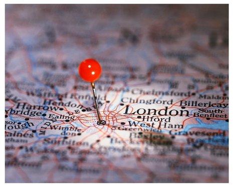 Top Reasons Why You Should Choose Boarding Schools London | Misc. | Scoop.it