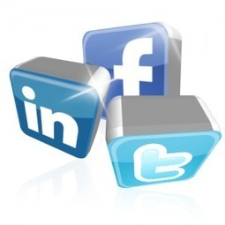 100 more social media statistics for 2012 -The Social Skinny | The 21st Century | Scoop.it