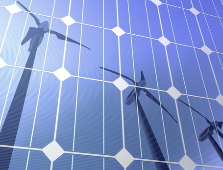 Some light in clean tech investing, despite the gloom | Inclusive Business and Impact Investing | Scoop.it