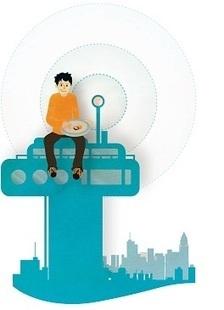 Redes docentes y la evolución de la educación. Año 2025 | EDUCACIÓN en Puerto TIC | Scoop.it