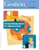 Intrapreuneriat et innovation | Entrepreneur et Psychologie | Scoop.it