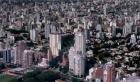 Buenos Aires recouvert par un nuage toxique | Toxique, soyons vigilant ! | Scoop.it
